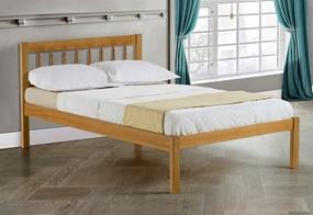 Wooden Bed Frames Single Double King Size Mybedframes