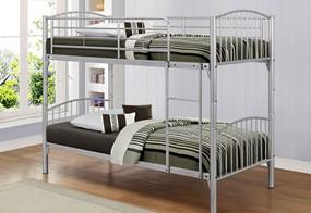 Kids Bunk Beds Adult Bunk Beds Wood Metal Bunks
