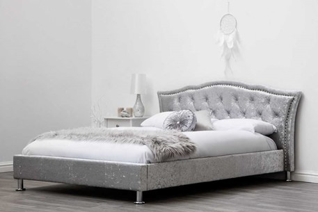 Georgio Bed Frame