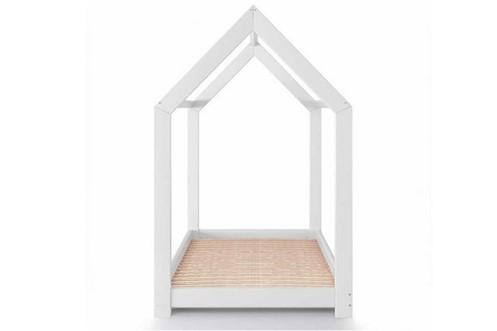 Treehouse Wooden Bedframe