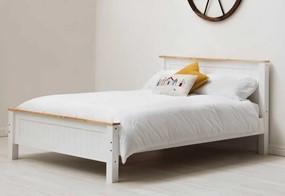 Rostherne Wooden Bedframe