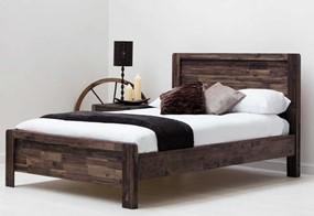 Chesterman Wooden Bedframe