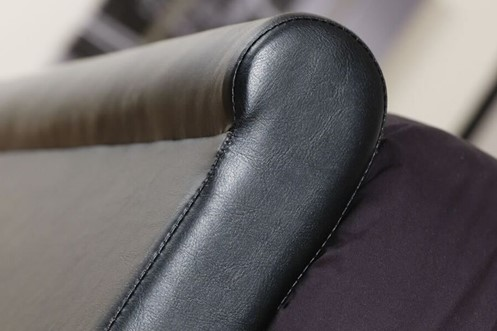 Savona Faux Leather