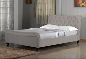 Richmond Fabric Bedframe