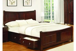 Ballina Bedroom Range
