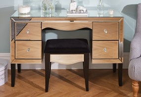 Palermo Dressing Table