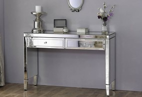 Valencia 2 Drawer Sideboard