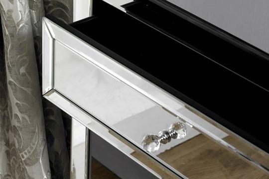 Valencia 2 Drawer Sideboard
