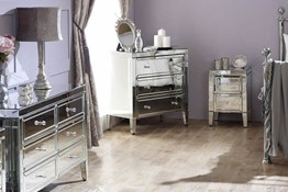 Valencia Bedroom Range