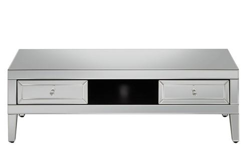 Valencia TV Cabinet