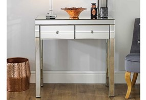 Seville 2 Drawer Sideboard