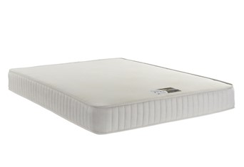 Sarah Standard Mattress - 4'0'' Small Double