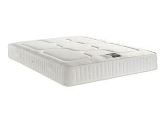 Zane Standard Mattress - 4'0'' Small Double