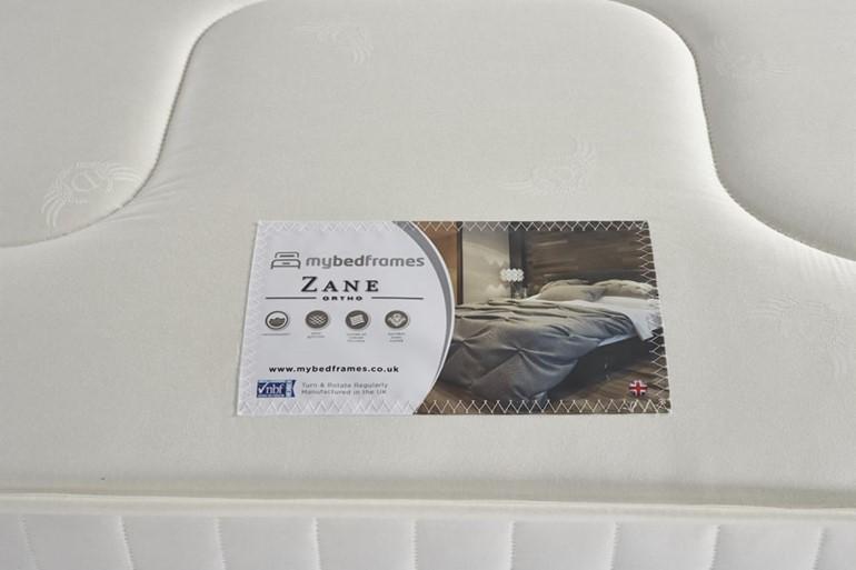 Zane Standard Mattress