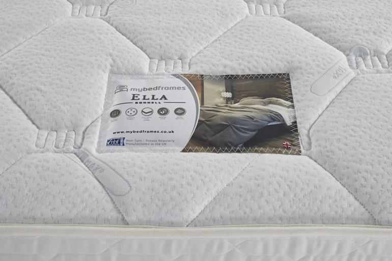 Ella Standard Mattress