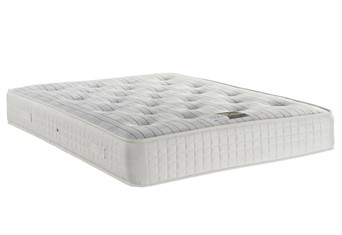 Olivia 1000 Mattress - 4'0'' Small Double
