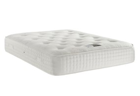 Adina 1000 Mattress - 4'0'' Small Double