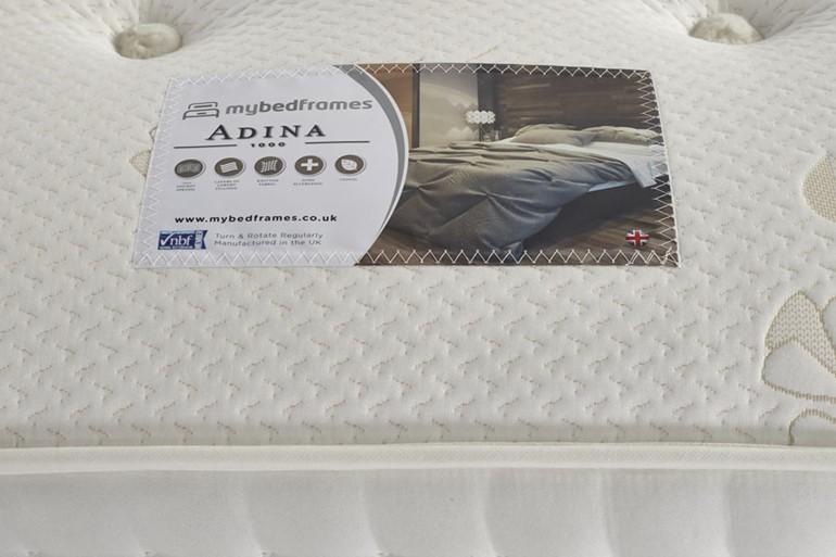Adina 1000 Mattress