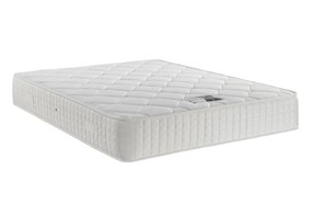 Colton 1000 Mattress - 4'0'' Small Double