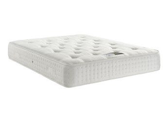 Emily 1000 Mattress - 4'0'' Small Double