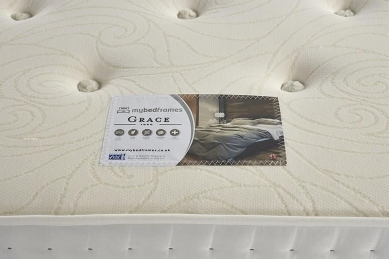Grace 1000 Mattress