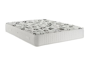 Aaron 1000 Mattress - 4'0'' Small Double