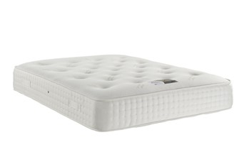 Riley 2000 Mattress - 4'0'' Small Double