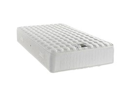 Ellie 1000 Mattress - 4'0'' Small Double