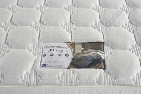 Ellie 1000 Mattress