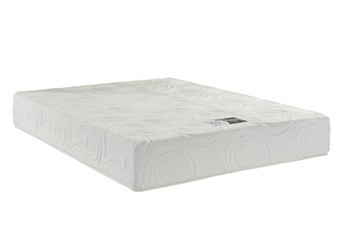 Kylie Mattress - 4'0'' Small Double