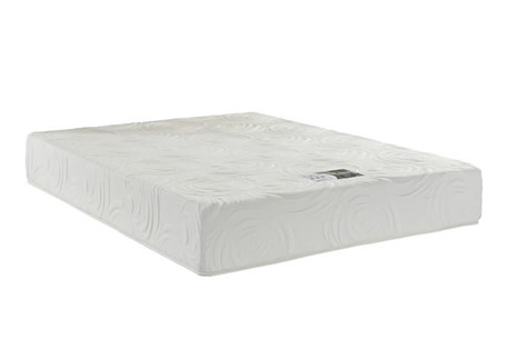 Kylie Mattress