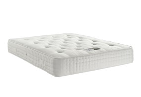 Madison 2000 Mattress - 4'0'' Small Double
