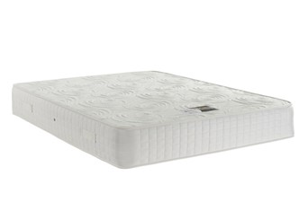 Violet 3000 Mattress - 4'0'' Small Double
