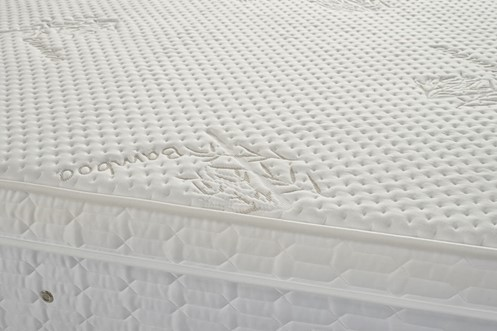 Isabella 1500 Mattress