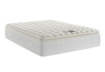 Shannon 2000 Mattress - 4'0'' Small Double