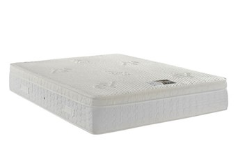 Mia 2000 Mattress - 4'0'' Small Double