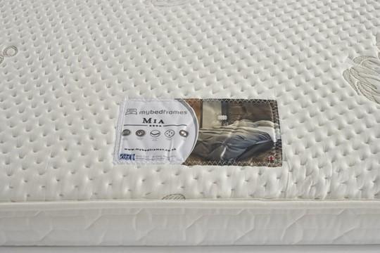 Mia 2000 Mattress