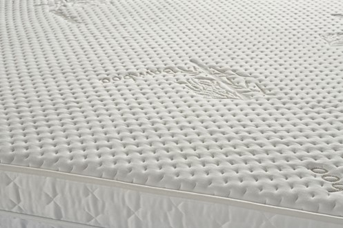 Chloe 1000 Mattress
