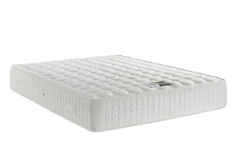 Victoria 1000 Mattress - 4'0'' Small Double
