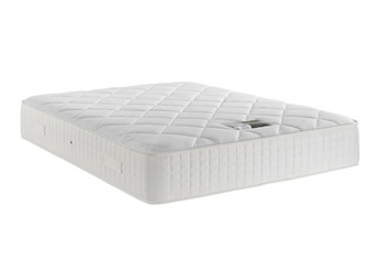 Massage 2000 Mattress - 4'0'' Small Double