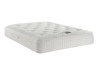 Emma 6000 Mattress - 4'0'' Small Double