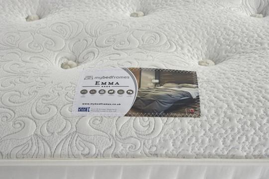 Emma 6000 Mattress