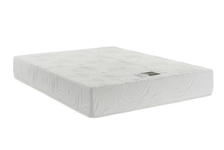 Bella Mattress