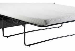 Chair Bed Replacement Mattress