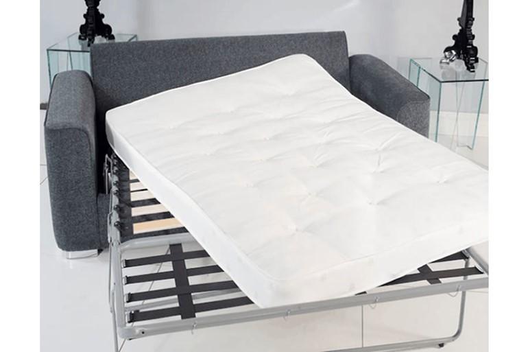 Pocket Spring Replacement Sofa Bed Mattress