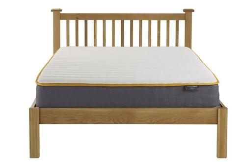 Woburn Wooden Bedframe