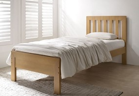 Knutsford Wooden Bedframe