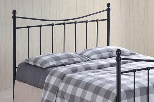 Alderley Metal Bedframe