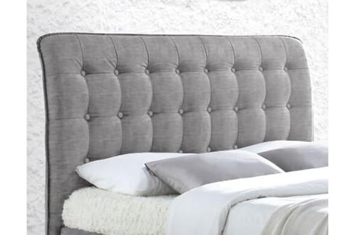 Hamilton Fabric Bedframe