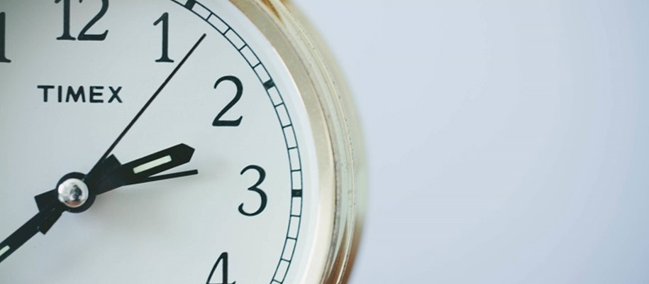 When Do The Clocks Go Back And Why Does This Happen?